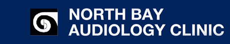 North Bay Audiology Clinic
